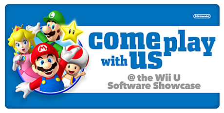 nintendo-wii-u-software-showcase-640x325.png