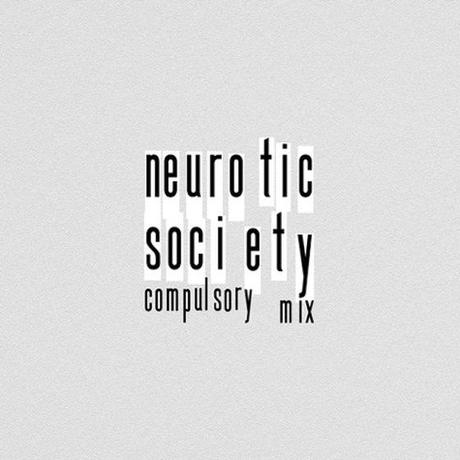 [New Music] + 3 mois de prison : Ms. Lauryn Hill – « Neurotic Society » (Compulsory Mix)