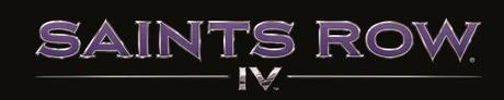 Saints Row IV – Un nouveau trailer in-game dévoilé !‏