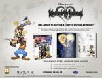 Image attachée : Une date de sortie pour Kingdom Hearts HD 1.5 Remix