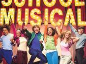 High School Musical: massacre sonore unrated