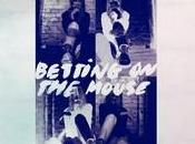 Betting Mouse
