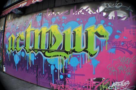 Artmur (2)