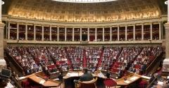 assemblee_nationale.jpg