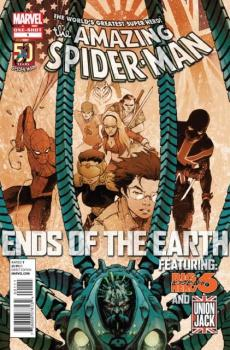 ends-of-the-earth comics