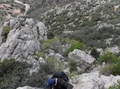 Escalade Tyrolienne Tunisie