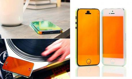 On en a envie : la coque hyper colorée pour iPhone