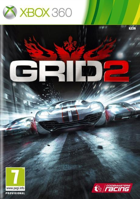 jaquette-race-driver-grid-2-xbox-360-cover-avant-g-1359658737