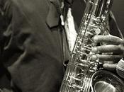 Cedric Brooks, célèbre saxophoniste jamaïcain, tiré révérence
