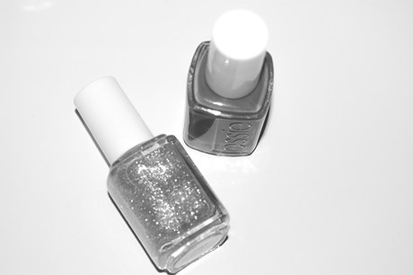 Happy Snap and Silver Bullions - ESSIE.