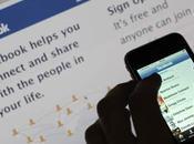 nouveau virus attaque profils Facebook