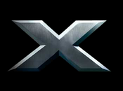 [CINEMA] X-Men Days Future Past Hugh Jackman retour