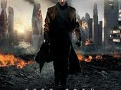 Critique Cinéma Star Trek Into Darkness
