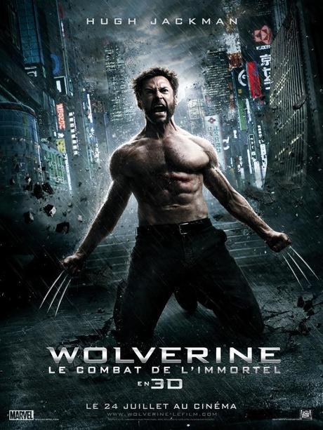 Wolverine_FR_120x160-1