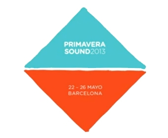 Primavera Sound 2013 : Preview !