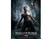 Wolverine: combat l'immortel [CinemaCon Trailer]