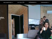 Inauguration CoWork Grenoble