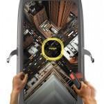HIGH-TECH : Voyager sur son tapis roulant !