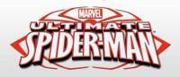 Ultimate Spider-Man de Marvel