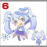 Snow Miku 2014 - Newrein
