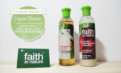 faithinnature2