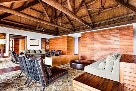 salon-visite-fidji-teck
