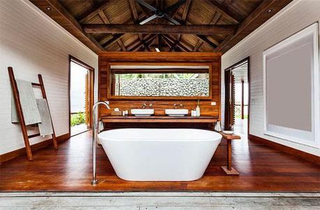 salle-de-bain-visite-fidji-teck