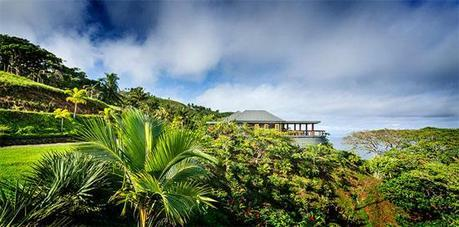 decoration-maison-iles-fidji-teck