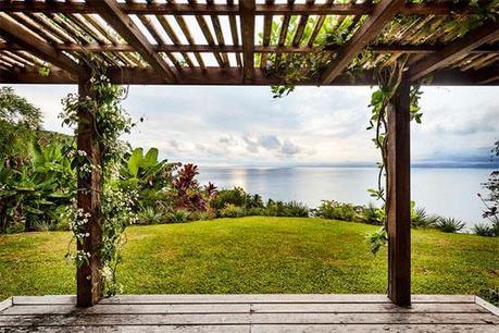 terrasse-visite-fidji-teck