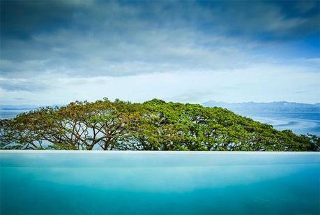 vue-maison-visite-iles-fidji-teck