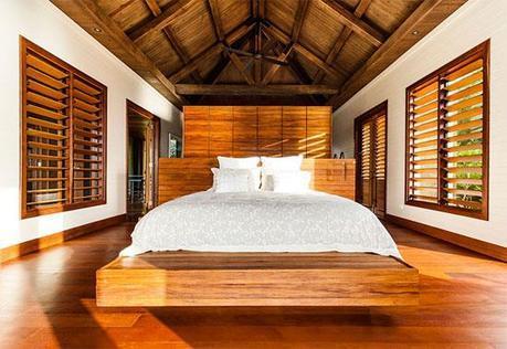chambre-visite-fidji-teck