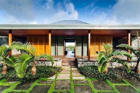 maison-visite-deco-iles-fidji-teck
