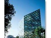 Architecture japonaise 1996-2006