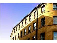 Division l'immeuble plusieurs appartement places stationnement