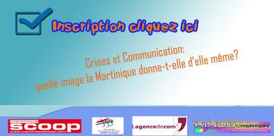 Communication de Crise : Quelle image donne la Martinique ?
