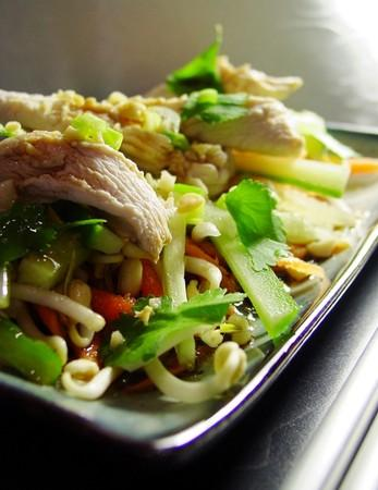 salade_poulet_chinoise
