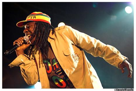 Alpha_blondy_concert_1