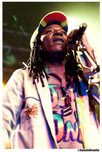 Alpha_blondy_concert_3