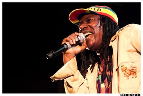 Alpha_blondy_concert_2