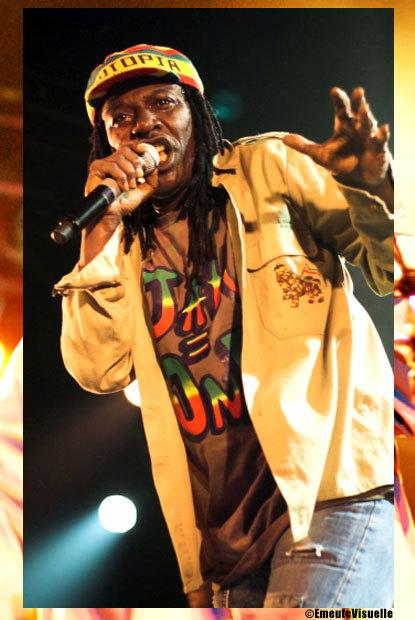 Alpha_blondy_concert_4