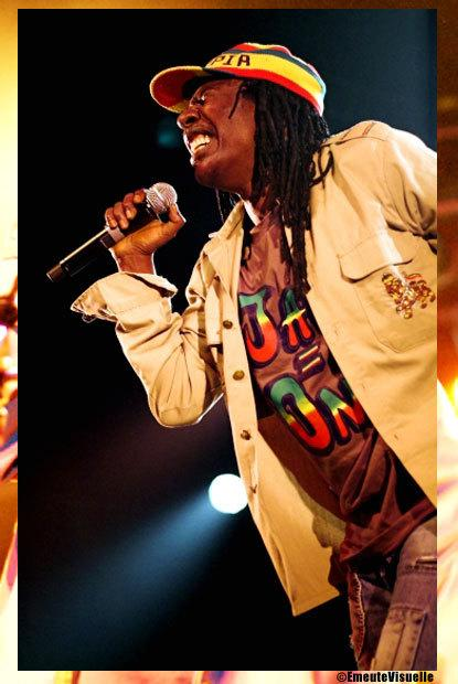 Alpha_blondy_concert_6