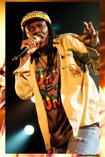 Alpha_blondy_concert_7