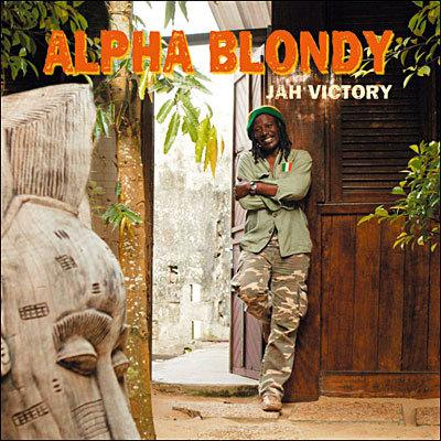 Alpha_blondy_album