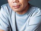 Haruki Murakami, écrivain tendre, nostalgique intime