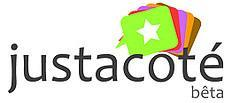 Justacoté.com-Site communautaire de quartier et avis sur les commerces de proximité