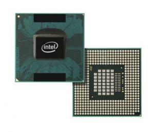intel core 2 duo mobile