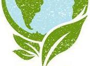 Journée Mondiale Terre ...oubliée France!