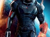 Mass Effect cosmodésiques mésaventures