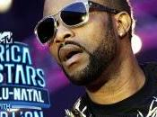 Fally ipupa heat lineup africa stars kwazulu-natal with snoop lion