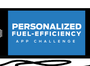 Ford lance Fuel Challenge autour projet OpenXC